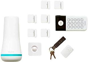 SimpliSafe 11-Piece Home Security Kit