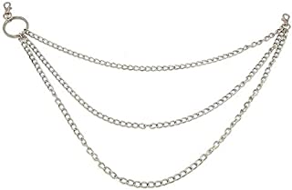 Pants Chain Waist Chains Jewellery Accessories For Women Man