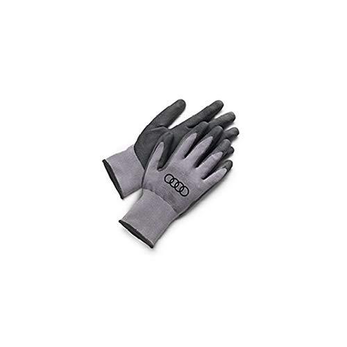 Audi 80A093058C beschermende handschoenen montagehandschoenen ademend (maat 11),