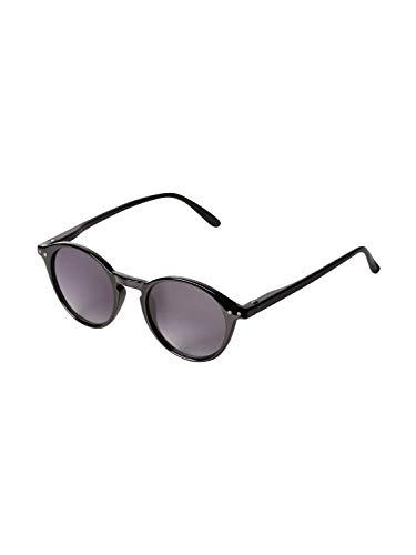 Pilgrim Damen Sonnenbrille Roxanne schwarz One Size