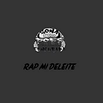 Rap Mi Deleite