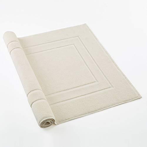 Christian Lacroix - Tapis de Bain (Vanille, 60 x 100 cm)
