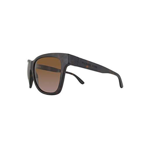 Michael Kors Damen Sonnenbrille MK2018-314473-56