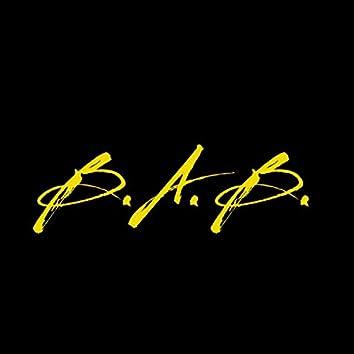 B.A.B. (Trap Beat)