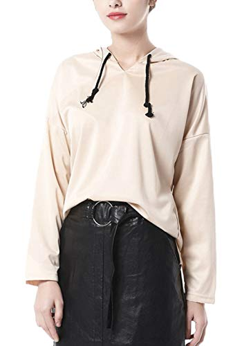 Emmala trui dames lange mouwen O-hals trendy casual comfortabele sweater normale lak stijlvolle unicum trui grote maten klassieker