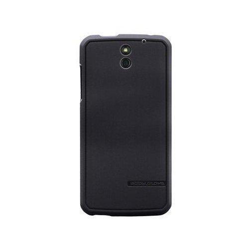 Body Glove - Satin Case for HTC Desire 610 - Black Mobile Phone Accessories