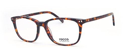 Rocco by Rodenstock Brille (RR434 B 52)
