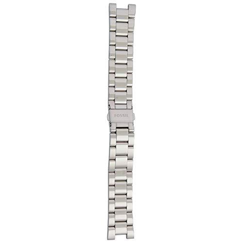 Fossil ES3585-STRAP Ladies Perfect Boyfriend Strap