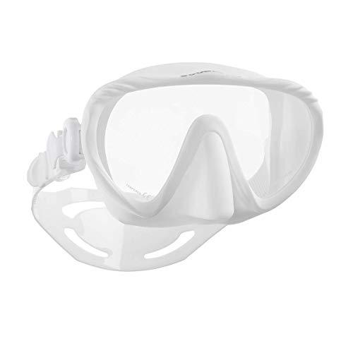 Scubapro Ghost Frameless Dive Mask