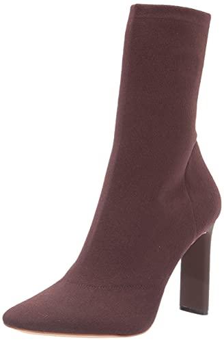 aldo scarpe donna Aldo Delylah