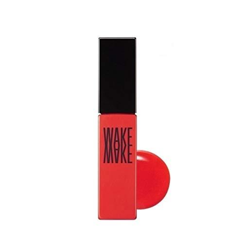 ウェイクメイク水分トックティント7g 4色、Wakemake Water Tok Tint 7g 4 Colors [並行輸入品] (Grapefruit...
