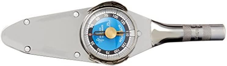 Precision Instruments PRED2F150HM Torque Wrench (3/8