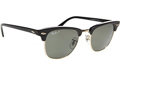 RayBan - RB3016 901/58 Clubmaster Classic