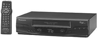 Panasonic PV-V4540 4-Head Hi-Fi VCR