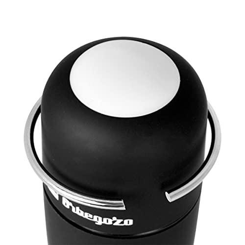 Orbegozo MN 3800