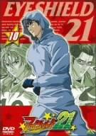 バンダイビジュアル『アイシールド21』