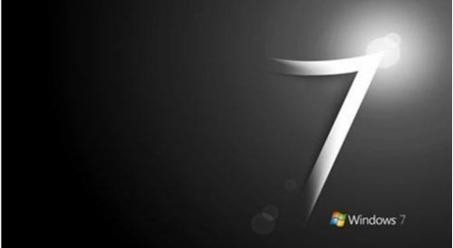 Ten simple way to help your windows7 speed (English Edition)