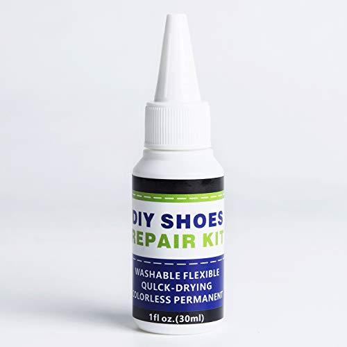 Plextone High Viscosity Glue