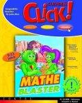 Mathe Blaster 9-13 Jahre