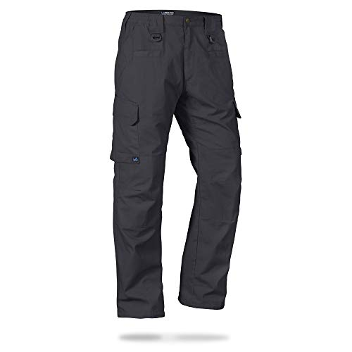Tactical Pants Reviews: Discover the Top 3 Tactical Pants of 2020! 10