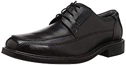 Dockers Men's Perspective Leather Oxford Dress Shoe