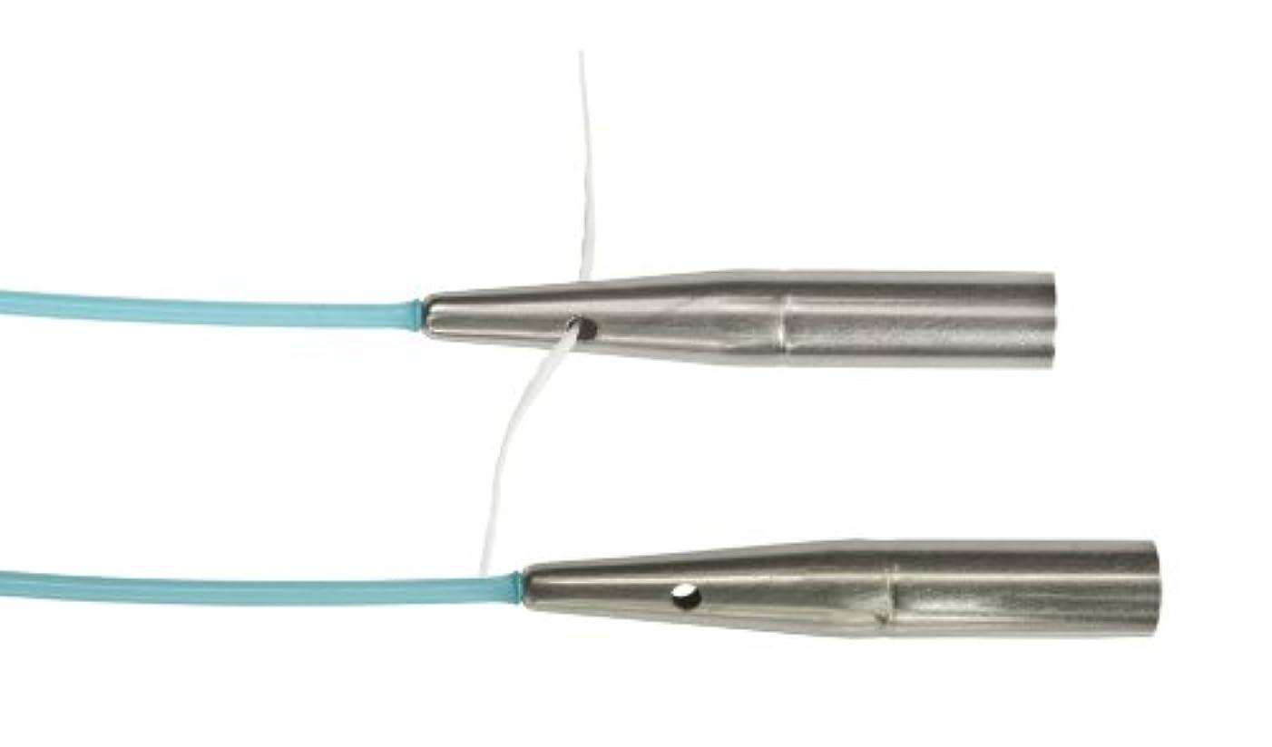 Hiya Hiya Knit Saver Cable - 16/18