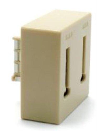 Avidsen–101408–Regleta PTT - 8contactos–Astrell