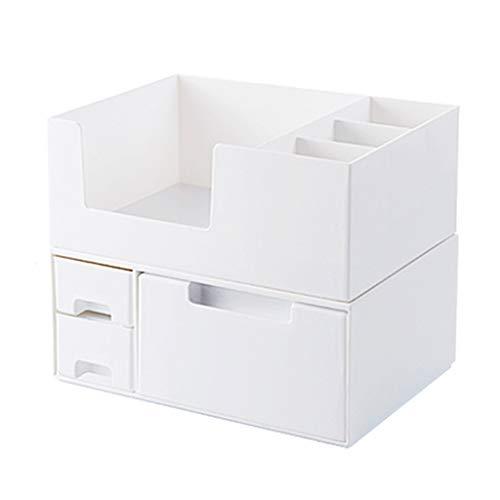 Cajas y arcones de almacenaje Cajas de almacenaje Caja De Almacenamiento Caja...