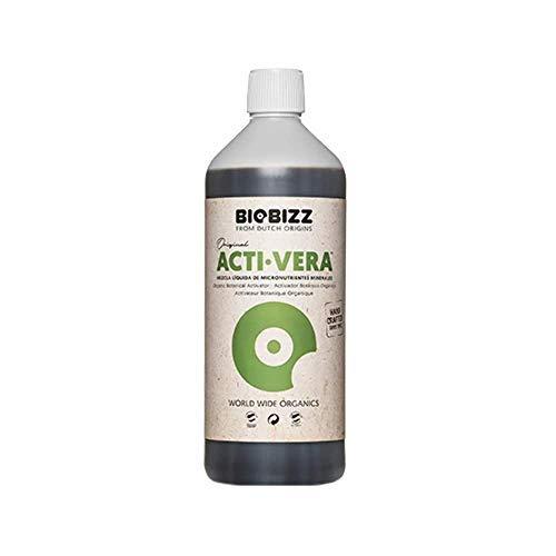 BioBizz 1L Acti-Vera botanischer Aktivator