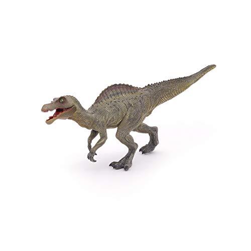 Papo 55065 Junger Spinosaurus, Spiel