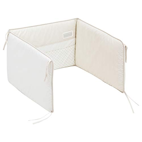 Cambrass Star - Protector 60 X 120 cm, Color Beige