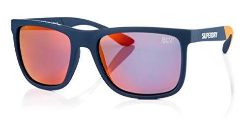 Superdry RunnerX 105P Polarised Sonnenbrille