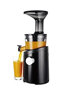 The Best Juicer, Hurom H101