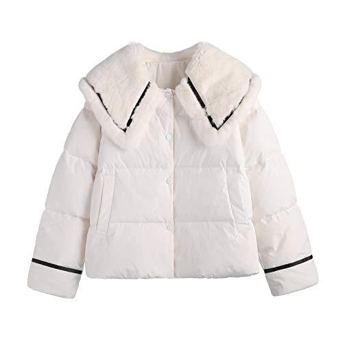 5D DIY Point de Croix Kit de Broderie,11CT -Animaux en noir et blanc -Cross Stitch Embroidery Starter Kit,Kit de Couture à La Main pour Adultes (40X50cm)