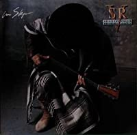 In Step by Stevie Ray & Double Trouble Vaughan (1999-08-04)