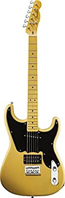 Fender Pawn Shop(TM) Fender '51 Electric Guitar by