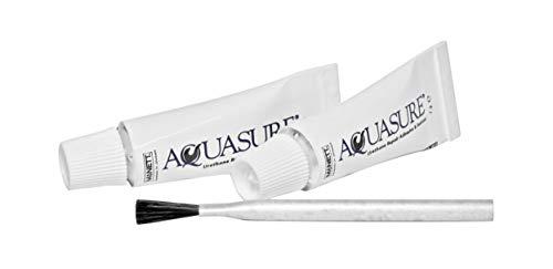 Relags McNett AquaSure 2x7ml