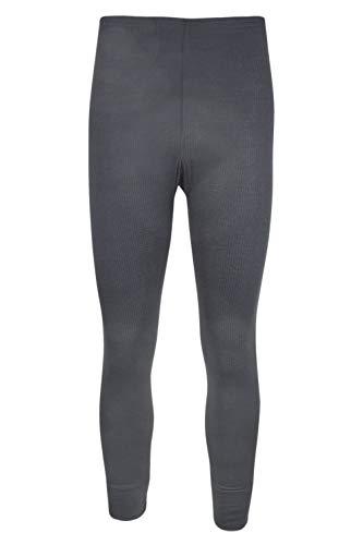 Mountain Warehouse Pantalon impr...