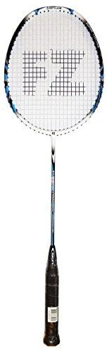 Forza Classic 100 Raquette de badminton