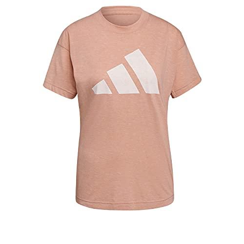 adidas Camiseta Marca Modelo W Win 2.0 tee