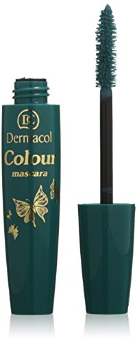 Dermacol Mascara 3 Petroleum 10 ml