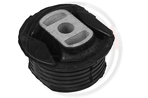 ABS All Brake Systems 270179 Suspension, support d'essieu