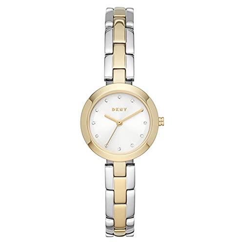 DKNY NY2918 Reloj de Damas