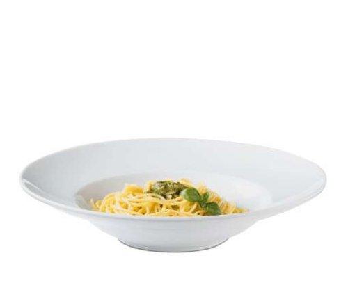 Thomas Amici Pastateller 30 cm