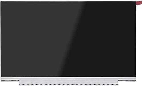 14' WQHD 2560x1440 LCD Screen IPS LED Display Panel fit Lenovo ThinkPad FRU: 00NY678