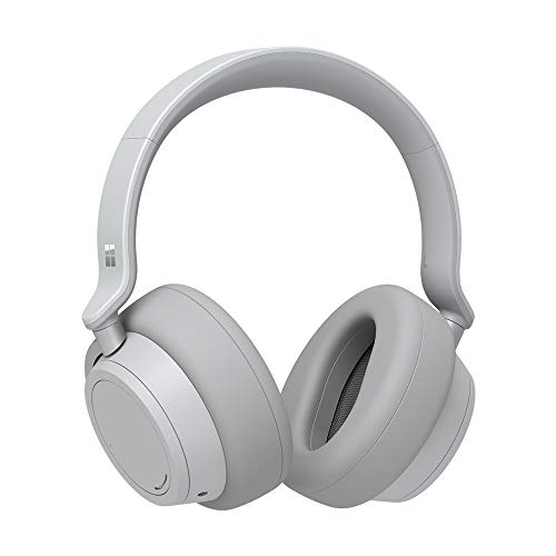 Surface Headphones [Prodotto Germania]