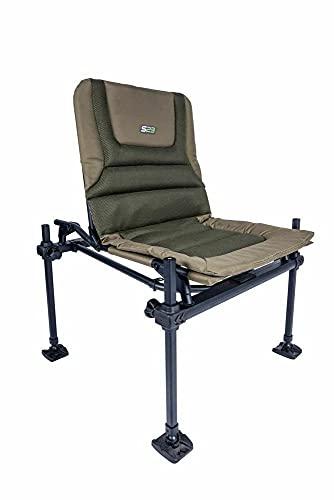 Preston Korum Accessory Chair s23 k0300022