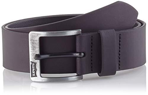 Levi's 220378 cintura, black, 70 Unisex-Adulto