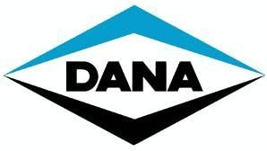 Dana Limited price U-Joint Kit At the price of surprise 7290 5-1309X - Greasable