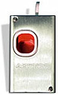 ademco hold up switch
